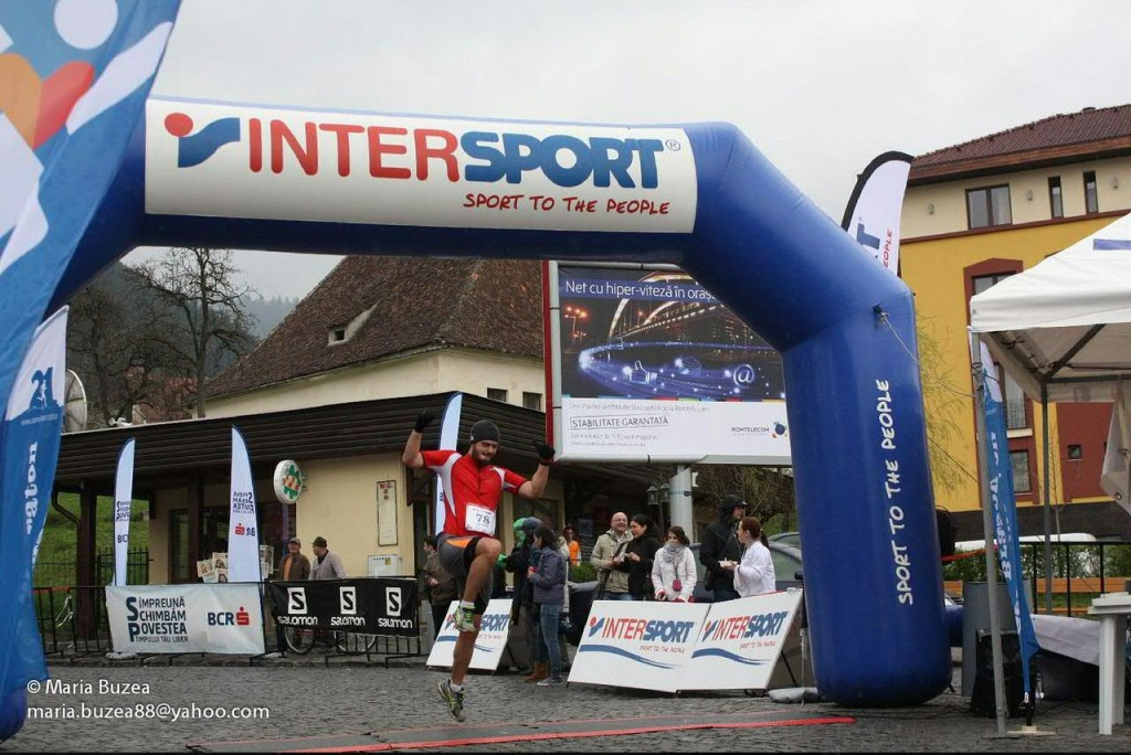 finish-semimaraton-brasov