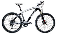 tip-bicicleta-mountain-bike