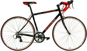 tip-bicicleta-road-bike