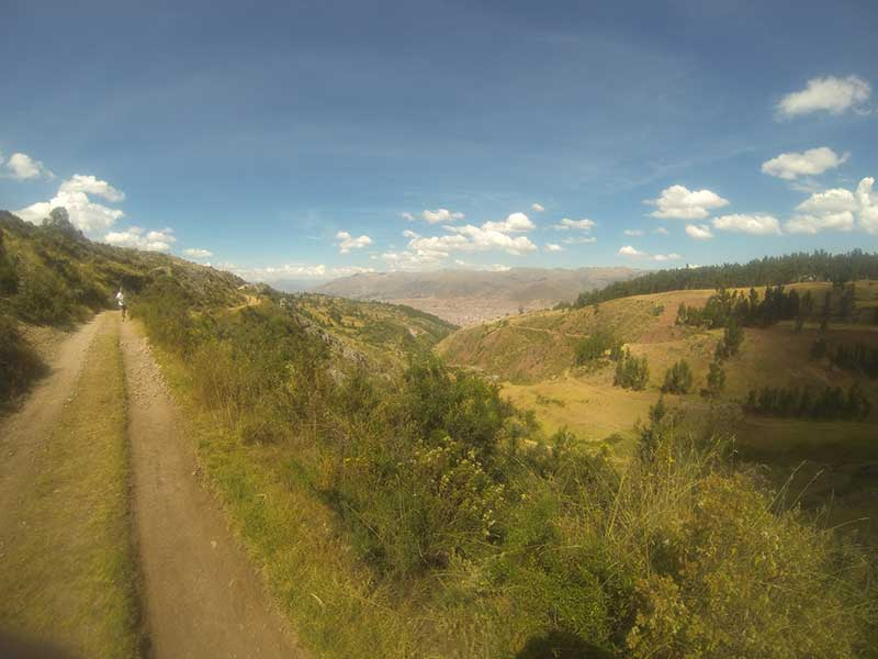 inca-trail-marathon-01