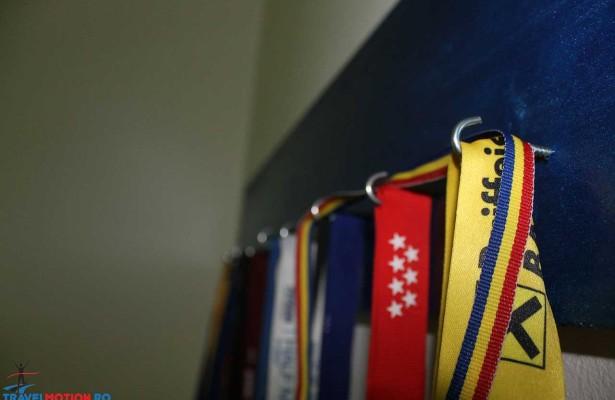 suport-medalii-diy-06