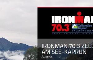 ironman-70.3-zell-am-see-kaprun