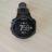 Garmin Forerunner 735 XT - review