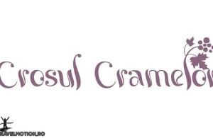 Crosul Cramelor 2014